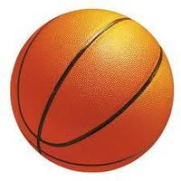 Boys Basketball Tryouts Begin 10/25/17