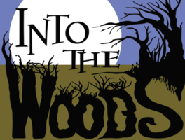 BHS Spring Musical: Into the Woods