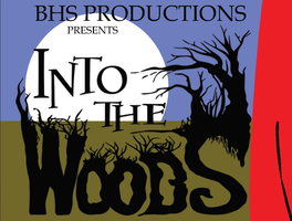 """Into the Woods"" Was a Huge Success!"