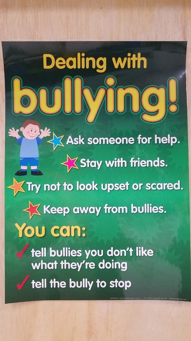 bully awareness 3