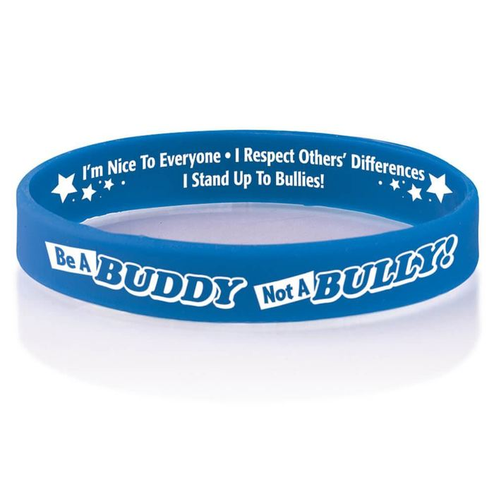 Buddy Bands