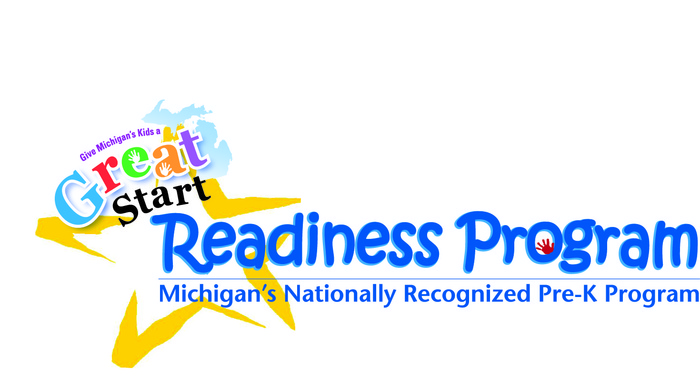 Large_gs_readiness_program_logo_2_504344_7