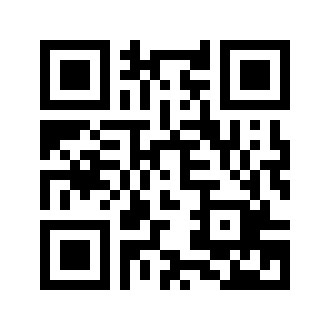 17-18 Parent Survey QR Code