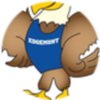 Edgemont Eagles