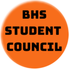 BHS Student Council